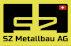 SZ Metallbau AG